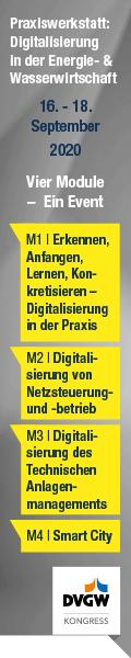 Praxiswerkstatt Medienpartner Kommunal Direkt 120x600 - KOMMUNALDIREKT - Das Magazin für den Kommunal Manager