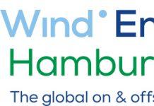 WE20 logo pur RGB 72dpi 218x150 - KOMMUNALDIREKT - Das Magazin für den Kommunal Manager