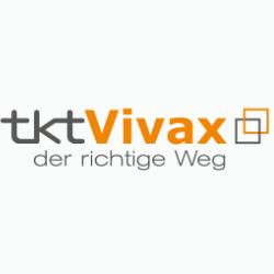 tktVivax GmbH