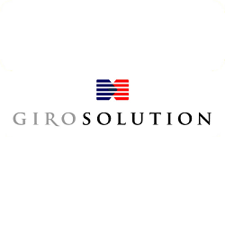GiroSolution GmbH