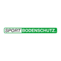 Sportbodenschutz.eu