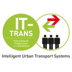 IT-Trans