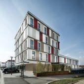 (Foto: Riehle Architekten/Martin Baitinger)