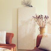Wohnraum-Modell Silvia