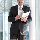 Autor: Michael Groth, Leiter Geschäftsfeld Umwelt & Energie