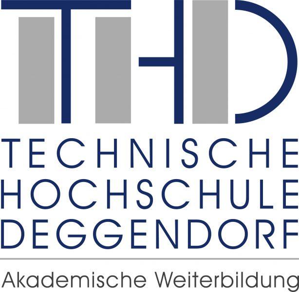 Zentrum für Akademische Weiterbildung der Technischen Hochschule Deggendorf (THD)