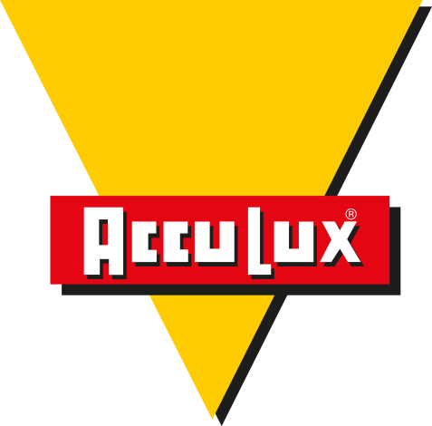 AccuLux  Witte + Sutor GmbH