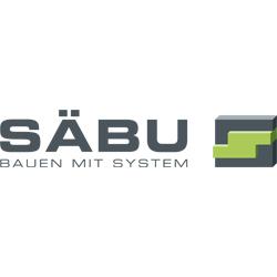 SÄBU Morsbach GmbH