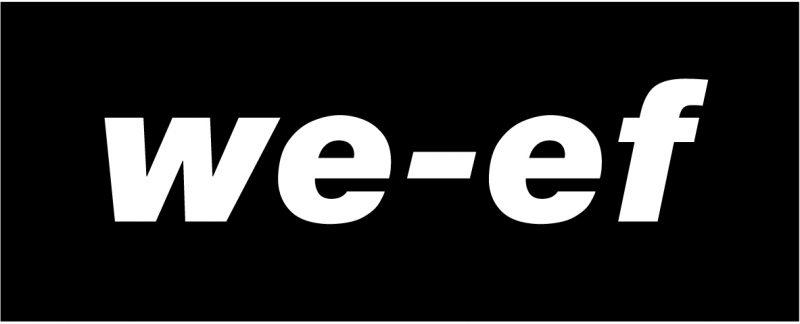 WE-EF LEUCHTEN GmbH
