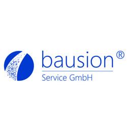 bausion® Service GmbH