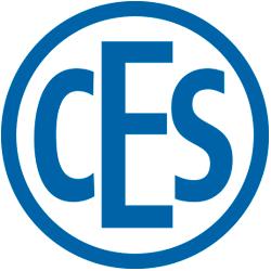 CES, C.Ed. Schulte GmbH Zylinderschlossfabrik