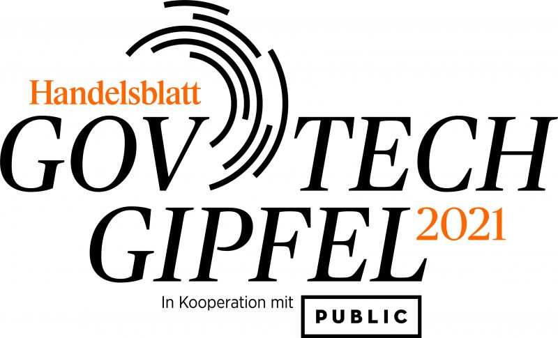 Handelsblatt GmbH Ein Unternehmen der HANDELSBLATT MEDIA GROUP GMBH & Co. KG