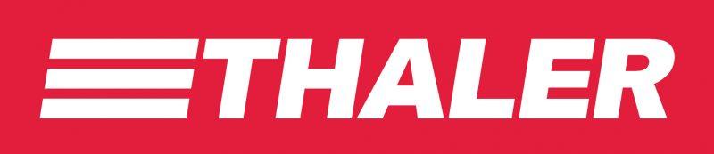 Thaler GmbH & Co. KG