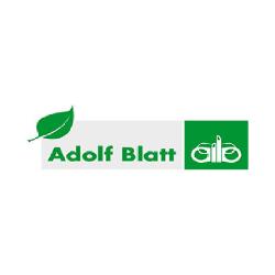 Adolf Blatt GmbH + Co. KG Betonwerke