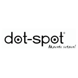 dot-spot GmbH & Co. KG