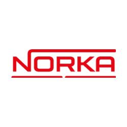 NORKA Norddeutsche Kunststoff- und Elektrogesellschaft Stäcker mbH & Co. KG