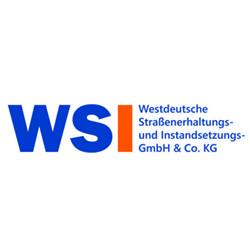 WSI GmbH & Co. KG
