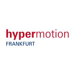 Hypermotion 2021 @ Frankfurt am Main Messe