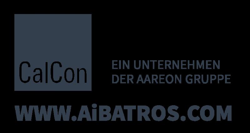 CalCon Deutschland GmbH – Ein Unternehmen der Aareon Gruppe