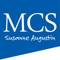 MCS Marketing Consulting Services