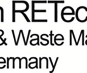 (Bildnachweis: Vecoplan AG / German RETech)