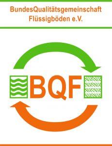 Herstellung  und Verarbeitung von qualitätsgesicherten Flüssigböden @ Heinrich Feeß GmbH & Co. KG