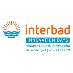interbad – INNOVATION DAYS