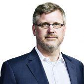 Autor: Stephan Leschke, Vorstandsvorsitzender der Ferrari electronic AG