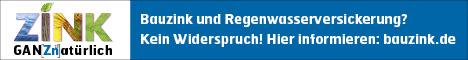 RZ 10658005 OnlineBanner 468x60px  - KOMMUNALDIREKT - Das Magazin für den Kommunal Manager